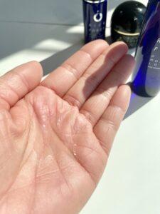 RF化粧水
